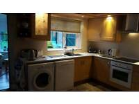 Kitchen for Sale with Granite Worktops.