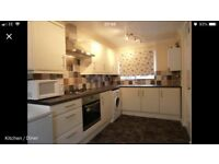 Double Room - Andover - Deposit Protected - No Fees