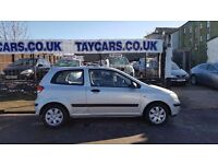 TAYCARS DUNDEE GENUINE SPRING SALE!! TRADE IN TO CLEAR BARGAIN PRICE NOW £1195