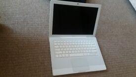 Macbook quick sale