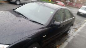ford modeo £600