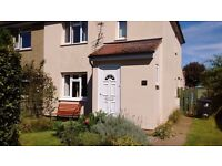 3 bed house for 3/4 bed house in Cambridge