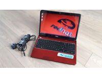 "Dell N5110✔ 15.6"" LED HD Screen✔ Intel Core i5 2.50GHz✔ 8GB Memory✔ 500GB Hard drive✔ HDMI✔ USB3.0✔"