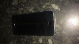 iPhone 5s space grey 16gb spares