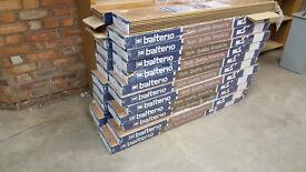 Laminate floor Balterio Legacy Oak 438