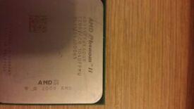 AMD Phenom II X6 1055T (125W) Socket AM3