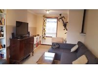 Large double room, Summerhill