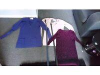 Women's UK size 18-20 clothes bundle for sale