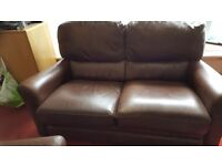 2 setter sofa and 2 chairs