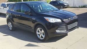 2013 Ford Escape SE | Easy Approvals! | Call Now!