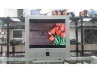 Goodmans TV/Monitor