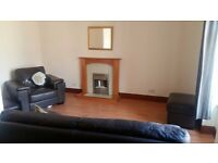 City Centre 2 double bedroom furnished flat