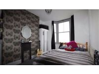 3 Student Rooms - Worcester - from £85pw inc bills