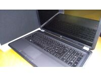 HP Pavilion G7 series. As new !