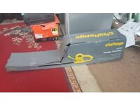 Hedge Trimmer - used but working absolutely fine - £15 - Greenford