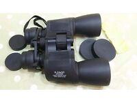 Binoculars Zoom 8 x 24 x 50