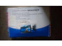 LCD PLASMA BRACKET