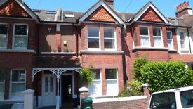 Family House to Let in Lowther Rd, Preston Park Area.