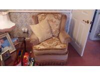 3 piece suite sofa