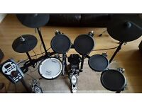 Roland TD-11K V Drum electronic drum kit