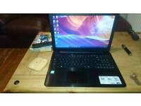 Asus X556UA i7 6th Gen Laptop