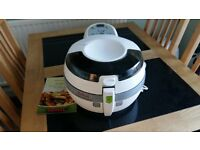 For Sale Tefal Actifry