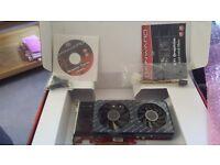 GAINWARD HD4870
