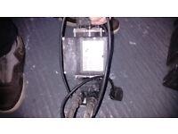 showermate - stuart turner used shower pump