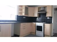 LOW MOVE IN COSTS STUNNING 2 BED HOUSE WITH FRONT & BACK GARDEN. SOUTH STANLEY! NO BOND! DSS WELCOME