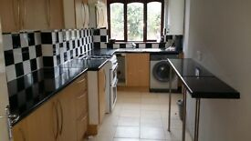 Nice 5 Bedroom House Off ILFORD LANE IG1
