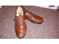 clarks men's shoes size 8