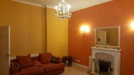 Centrally-Located, comfortable furnished 2-Bedroom Town House in Aberdeen