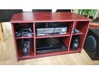 Samsung HT-C5800/XEU 3D DVD player