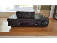 Sony SLV-E710