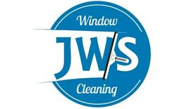 Window Cleaning Services - Frames & Sills Included