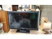 Sony 37 inch lcd tv