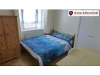 *****Marvelous Room to let in the heart of E1*****