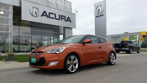 2013 hyundai Veloste Was $13999 Now $12991, Back up Sensors, Re