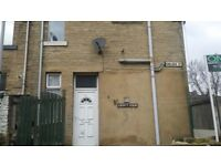2 Bed House to Rent in Keighley