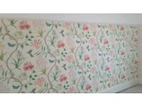 Wallpaper and decorating specialists