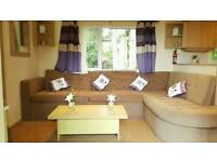 Beautiful mobile home for sale nr Hastings