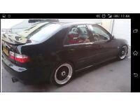 Honda Civic vti Eg9 DOHC Rare M reg (BLACK);)(eg6,ek,crx,)SWAP FEILD BIKE/ROAD BIKE/SUPERMOTO