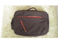 Moshi laptop bag