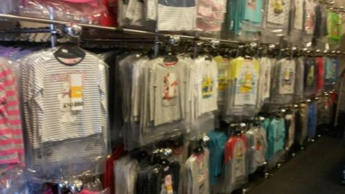Kinderkleding Groothandel.Groothandel Kinderkleding Dameskleding Herenkleding
