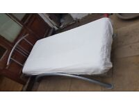 Single bed with free delivery