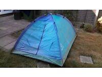 Kids Play Tent, camping tent but no longer waterproof