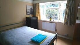 Warm and cosy flat to rent for A MONTH