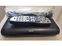 Sky Box HD DRX595 Fantastic Bargain!