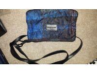 Genuine Designer See by Chloe Cross-body Bag