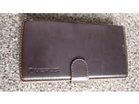 LG G4 leather case